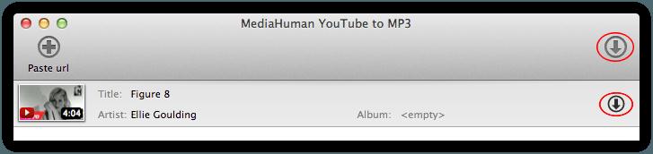 avvia download mp3 converter